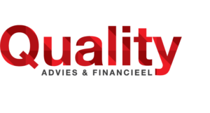 Quality | Advies & Financieel